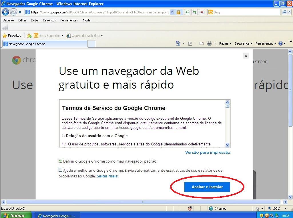 Google Chrome 02