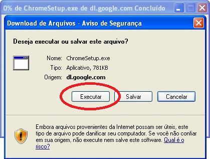 Google Chrome 03
