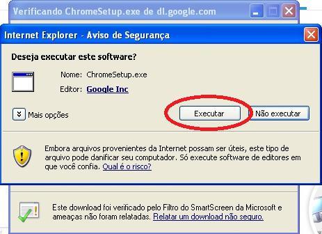 Google Chrome 04