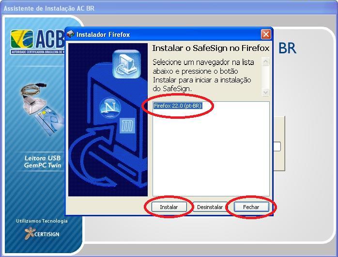 Preparar o Computador 11