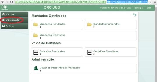 CRCJUD 01