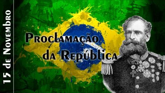 republica_proclamacao